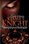 http://miss-page-turner.blogspot.de/2016/02/rezension-kismet-knight.html