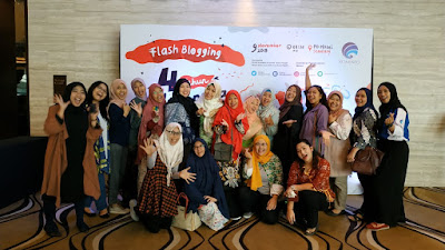 flash blogging flash blogging kominfo flash blogging jambi arti flash blogging apa itu flash blogging flash blogging adalah