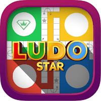 Ludo-Star-2017-New