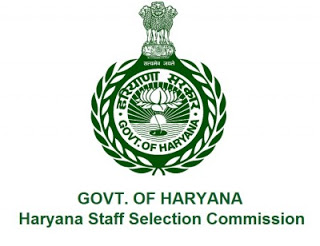 https://www.newgovtjobs.in.net/2019/03/haryana-staff-selection-commission-hssc.html