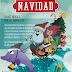 👪 NENOOS: TALLERES DE NAVIDAD | 24dic-7ene