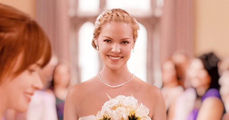Deanna rooney jonah ray wedding dresses