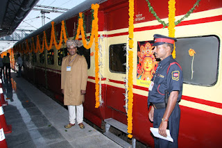 new-luxury-buddhist-circuit-train-enters-tourists