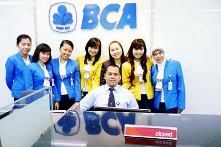 Cara Menghubungi CS Bank BCA 24 Jam