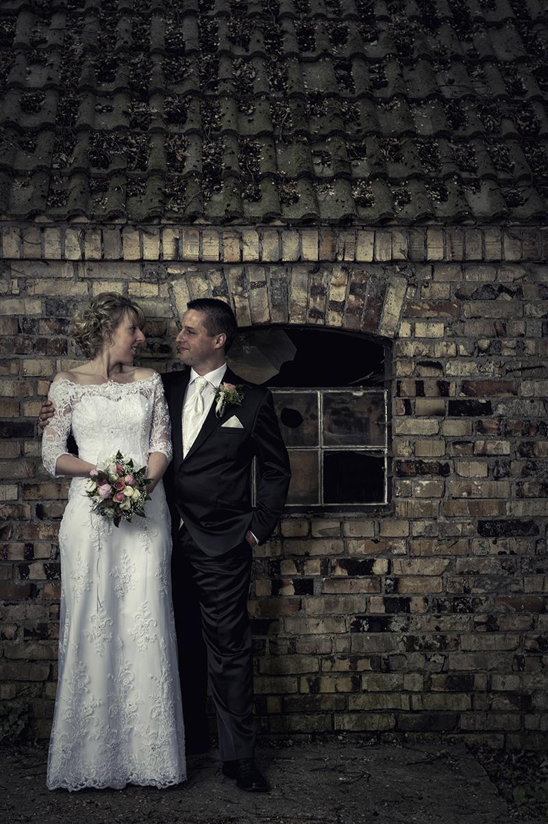 Fotograf Dresden Hochzeit