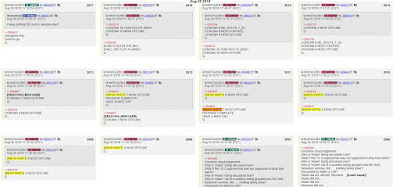 Q-PROOFS ABOUND - Global Developments Verify Q Anon as Massive and Visible Changes Unfold  Snow%2BWhite%2Band%2BSeven%2BDwarfs%2B1