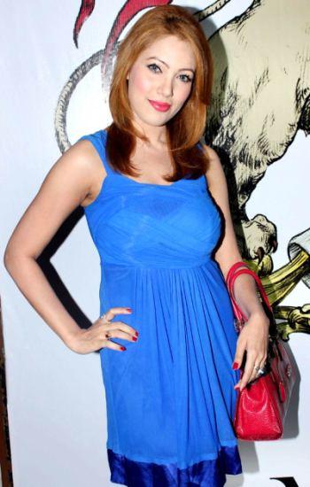 Bollywood Actress Munmun Dutta Latest Hot HD Pictures ... Taarak Mehta Ka Ooltah Chashmah Babita Hot