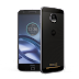 Top 5 MoTo Z Features & Specs - ALLBLOGTIPS