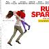 [FILME] Ruby Sparks (2012)
