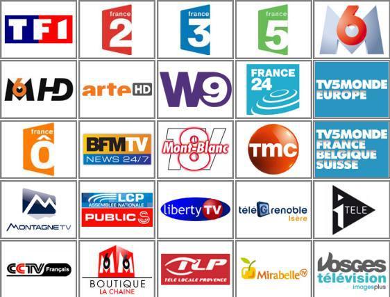 canal plus gratuit free aout 2017