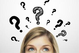 ¿Qué preguntar en Redes Sociales a tu audiencia?
