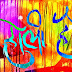 {Best} Happy  Holi Whatsapp Status In Hindi 2017
