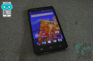 review smartfren andromax L