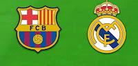 بث مباشر اليوم مشاهدة مباراة ريال مدريد وبرشلونة نصف نهائي كاس ملك اسبانيا 27-2-2019