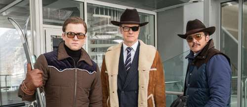 kingsman-the-golden-circle-trailers-clips-featurettes-images-and-posters