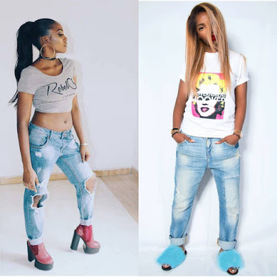 Image result for Simi best
