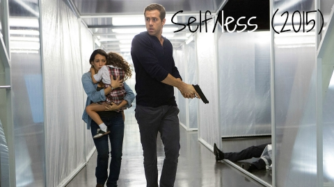 selfless-movie-ryan-reynolds