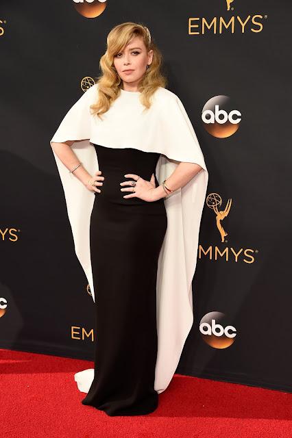 Natasha Lyonne Emmys 2016