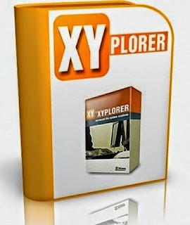 XYplorer Pro full keygen plus portable