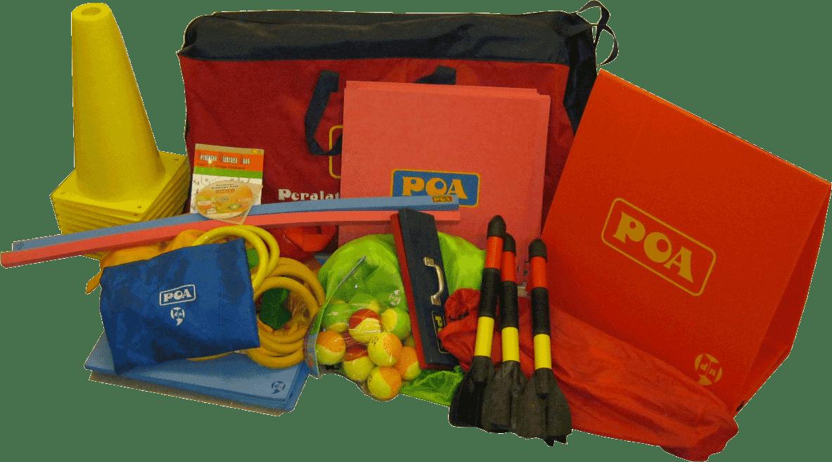 Pengadaan Peralatan Pendidikan Jasmani, Olahraga, dan Kesehatan SD,pjok sd 2017,(Peralatan Pendidikan Jasmani, Olahraga dan Kesehatan)