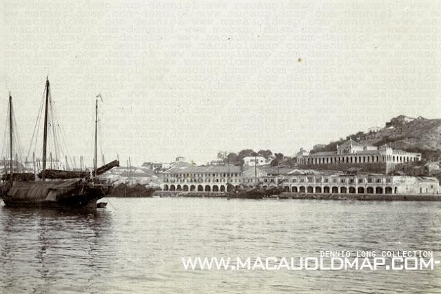 http://www.macauoldmap.com/2014/12/o-porto-interior-02-old-photo-of-inner.html