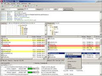 FileZilla v3.29.0 Latest Version [Free Download]
