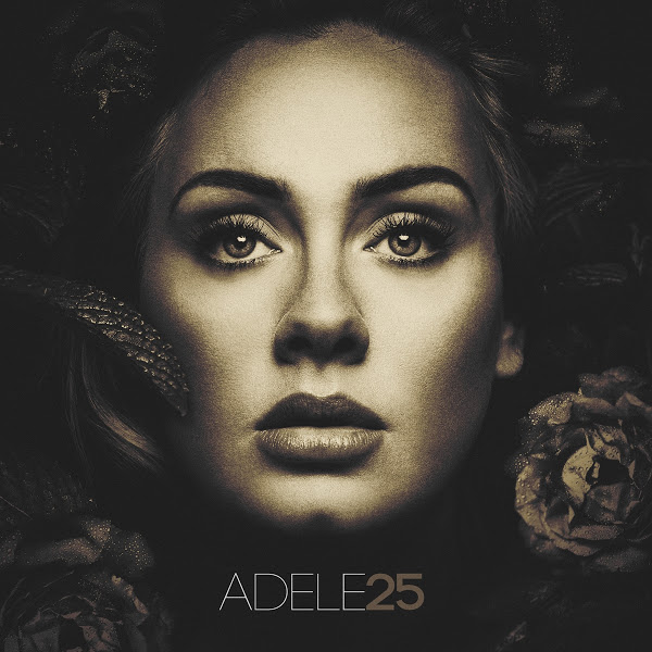 27+ Adele When We Were Young Mp3 Download Background