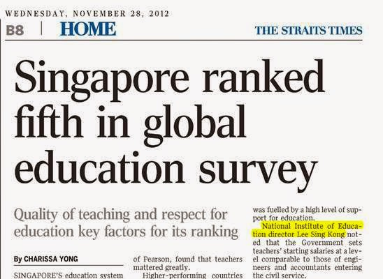 http://www.nie.edu.sg/newsroom/media-coverage/2012/singapore-ranked-fifth-global-education-survey