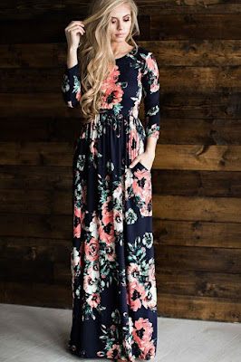 https://www.chicloth.com/collections/maxi-dresses/products/chicloth-round-neck-long-sleeve-floral-super-long-maxi-dress/?utm_source=blog&utm_medium=marialuisa&utm_campaign=blogpost