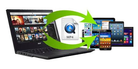 best-itunes-m4v-to-mp4-converter.jpg