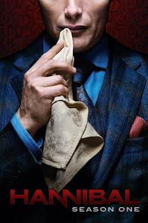 Hannibal Temporada 1