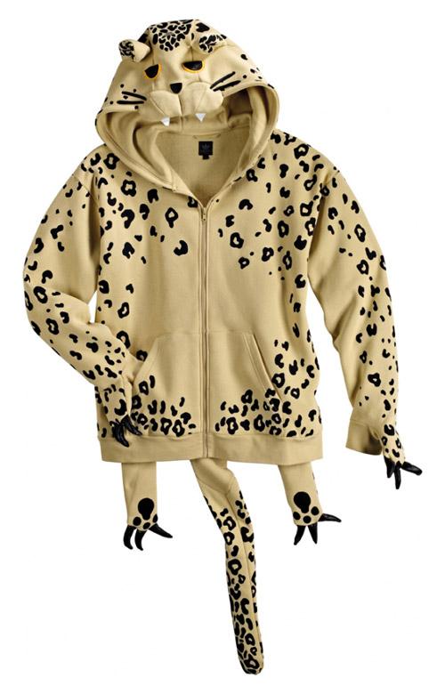 jeremy scott teddy bear jacket on sale   OFF62% Discounted a5eaae6f2925c