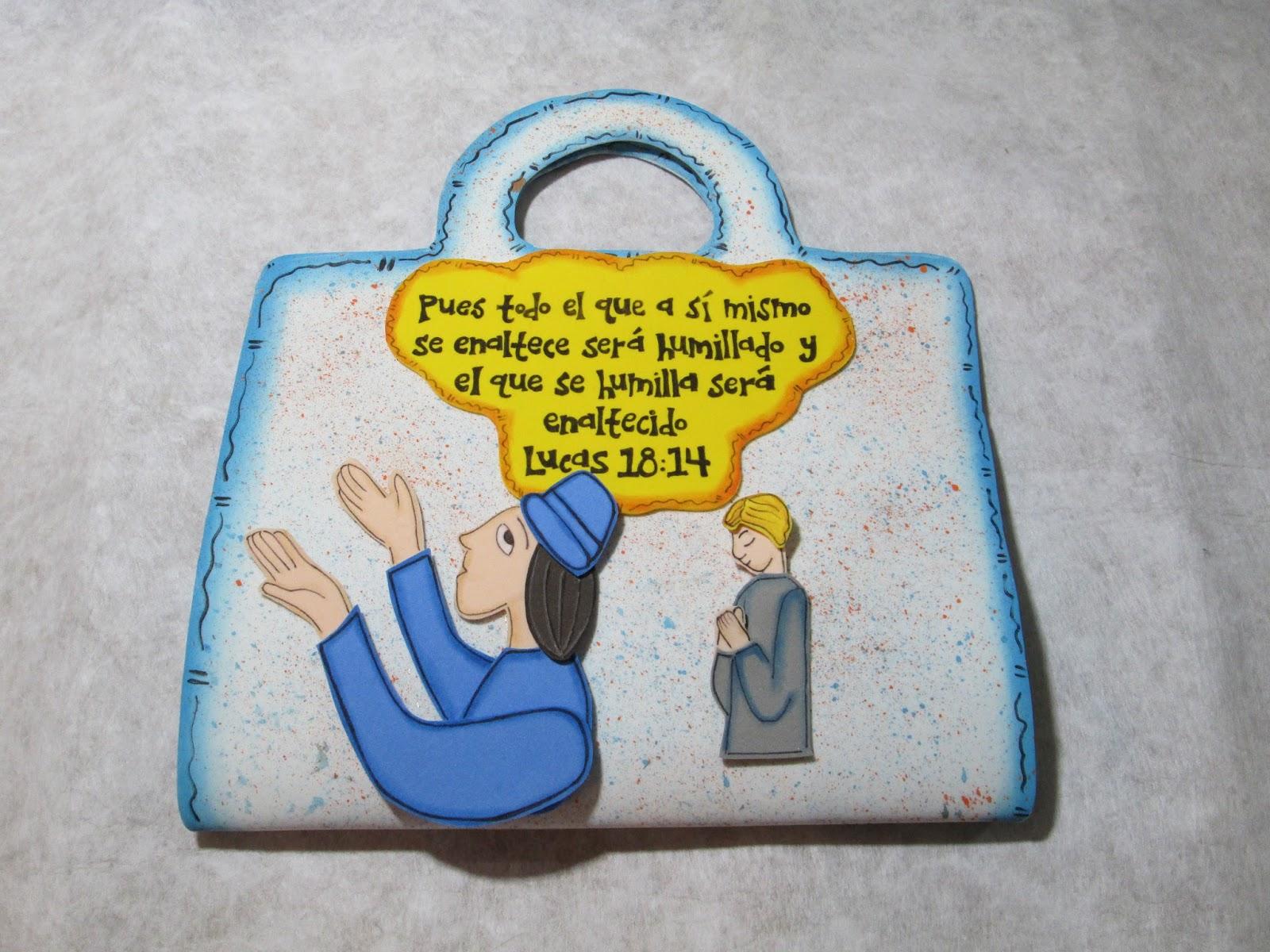Manualidad El Rey Salomon: Escuela De Manualidades Bezaleel: Moldes De La Carpeta Del