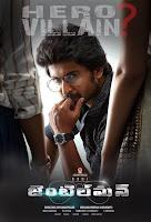 Download & Watch Full Hindi Movie Gentleman 2016 HD