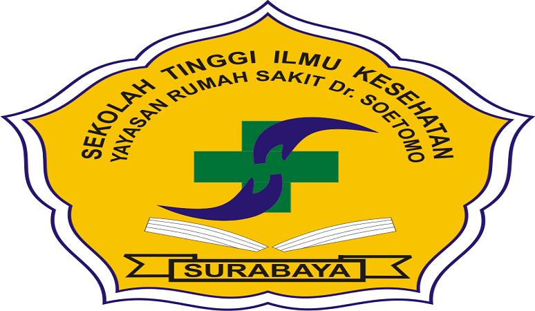 PENERIMAAN MAHASISWA BARU (STIKES YRSDS) 2018-2019 SEKOLAH TINGGI ILMU KESEHATAN YAYASAN RS. DR. SOETOMO