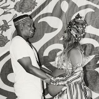Jay Z Diss Future Kanye Kardashian Drake