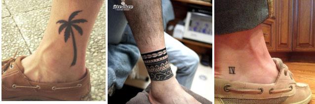 150 Mejores Tatuajes Para Hombres Y Su Significadotop 2019