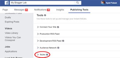 styles-facebook-instant-art
