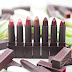 Supercharged High Pigment Lip Colours That Are OH-SO COMFY: Burt's Bees NEW Lipsticks