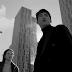 Jo Kwon revela teaser de 'Crosswalk' com part. de Suho do EXO!