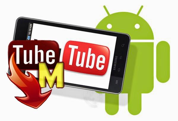 youtube tubemate downloader free