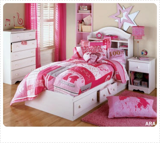 Desain+Kamar+Tidur+Anak
