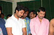Nenu Local movie opening photos-thumbnail-17