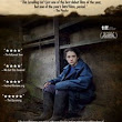 The Levelling (2017) | Movies Online