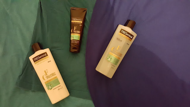 hair, products, shampoo, conditioner, serum
