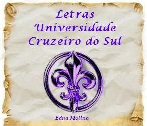 https://groups.google.com/forum/#!forum/letraseadcruzeiro