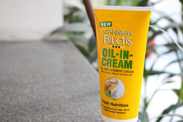 Garnier Fructis Oil-In-Cream Review price india,beat hair conditioner,haircare, best conditioner for colored hair,colored hair haircare,best leavein conditioner india,how to use leave in hair conditioner,beauty , fashion,beauty and fashion,beauty blog, fashion blog , indian beauty blog,indian fashion blog, beauty and fashion blog, indian beauty and fashion blog, indian bloggers, indian beauty bloggers, indian fashion bloggers,indian bloggers online, top 10 indian bloggers, top indian bloggers,top 10 fashion bloggers, indian bloggers on blogspot,home remedies, how to