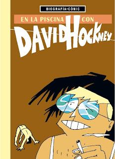 http://www.nuevavalquirias.com/en-la-piscina-con-david-hockney-comic-comprar.html
