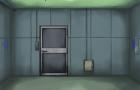 Girl's Room Escape walkthrough