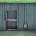 Girl's Room Escape